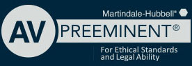 av-preeminent-attorney-martindale-hubbel-lawyer-ratings
